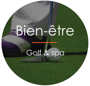 bulle-site-marocgolf